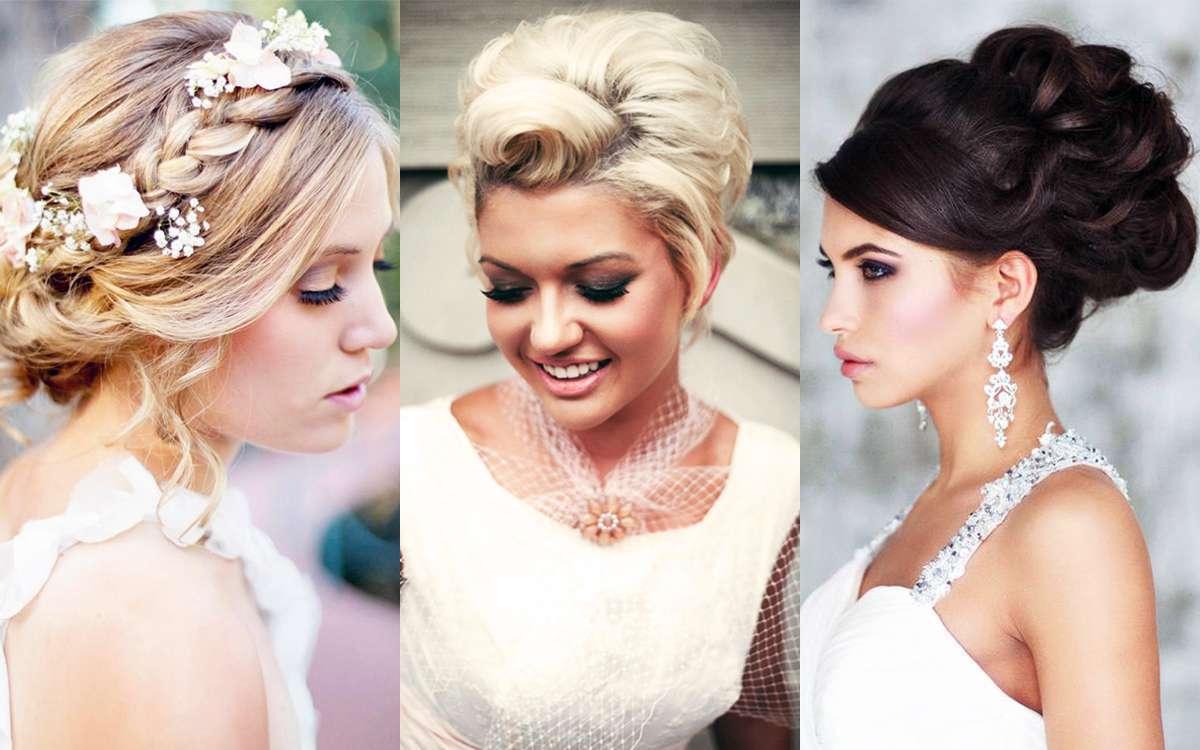 Wedding tiara  Etsy